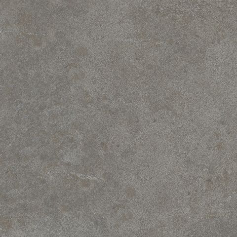 Porcellanato Antico Smoke 60 x 120 Cm Vite