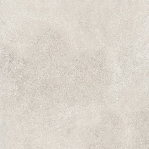 Porcellanato Liscio Ivory Out 60 x 120 Cm Vite