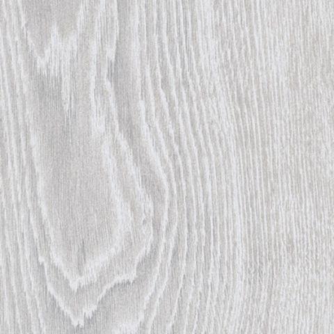 Porcellanato Nordika Ice 20 x 120 Cm Vite