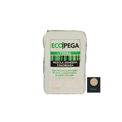 Ecopega