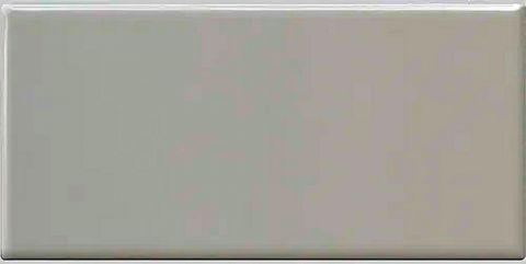 Revestimiento 7.5 x 15.5 Cm Natural Cinza Brillante Eliane