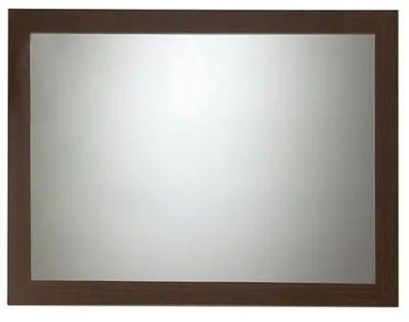 Espejo Citte Wengue 65 x 85 Cm Campi