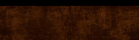 Porcellanato Lámina Oxido Terra 80 x 160 Cm SPL