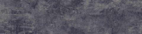 Porcellanato Lámina Concreto Gris 80 x 80 Cm