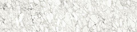 Porcellanato Lámina Arabescato 80 x 160 Cm SPL