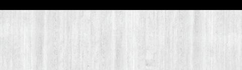 Porcellanato Lámina Travertino Mafil 80 x 160 Cm SPL