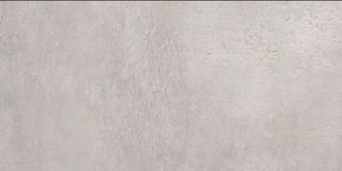 Porcellanato Lámina Cemento Natural 80 x 80 Cm SPL