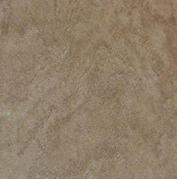 Porcellanato 53 x 53 Cm Pietra Borgoña Marfil San Pietro