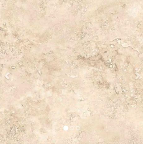 Porcellanato Kairo Marfil 53 x 53 Cm San Pietro