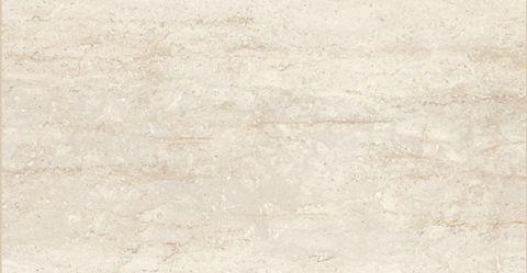 Porcelánico 30 x 62 Cm Camel Tendenza