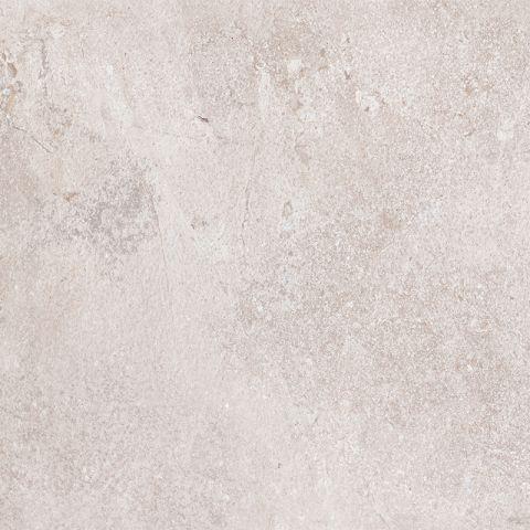 Porcelánico Moonstone 60 x 60 Cm Tendenza