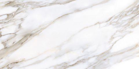 Porcelánico 60 x 120 Cm Velvet Tendenza