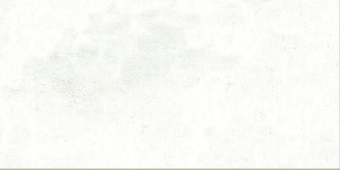 Porcelánico 60 x 120 Cm Artic Tendenza
