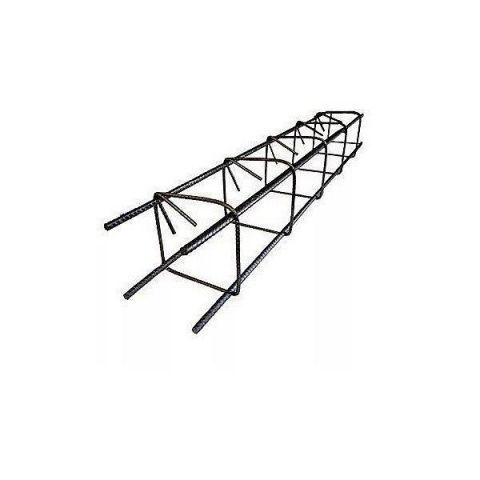 Estructura Pre Armada 15 X 15 Cm