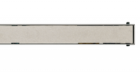 Desagüe Lineal Cerámico 70 Cm Atrim