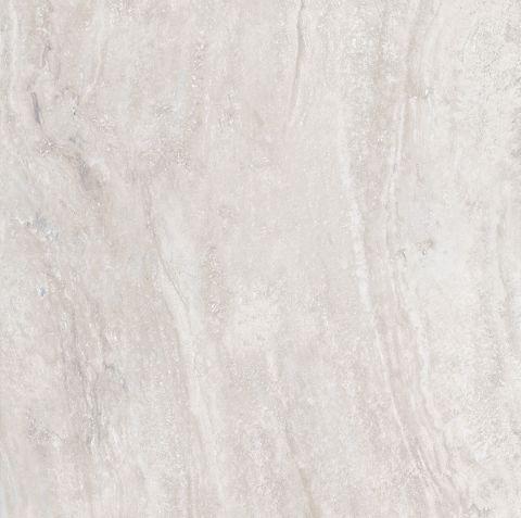 Porcellanato MML Travertino Bianco 57.7 x 57.7 Cm San Lorenzo