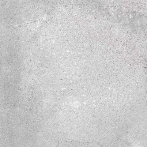 Cerámica Fortaleza Gris 38 x 38 Cm Cerro Negro