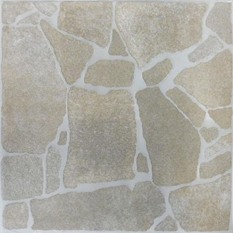Cerámica Tilcara Gris 38 x 38 Cm Cerro Negro