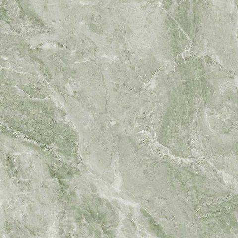 Cerámica Leblon Verde 38 x 38 Cm Cerro Negro