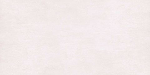 Cerámica Kansas White 29 x 59 Cm Cerro Negro
