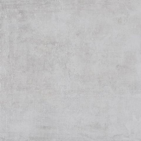 Porcellanato Life Pulido 58,5 x 58,5 Gris Cerro Negro