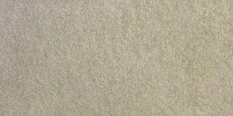 Cerámica Granito Sand 29 x 59 Cm Cerro Negro