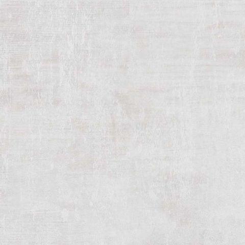 Porcellanato Life Tiza 59 x 59 Cm Cerro Negro