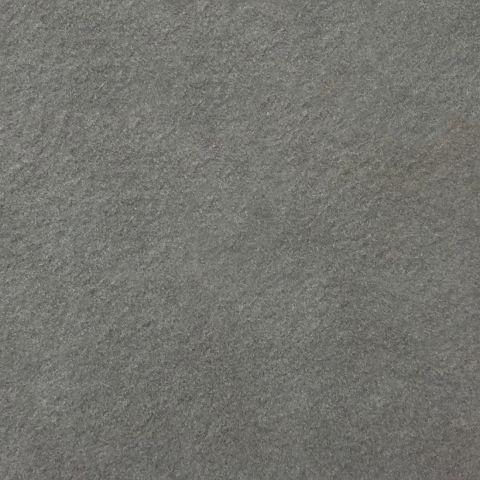 Granito Out Grey