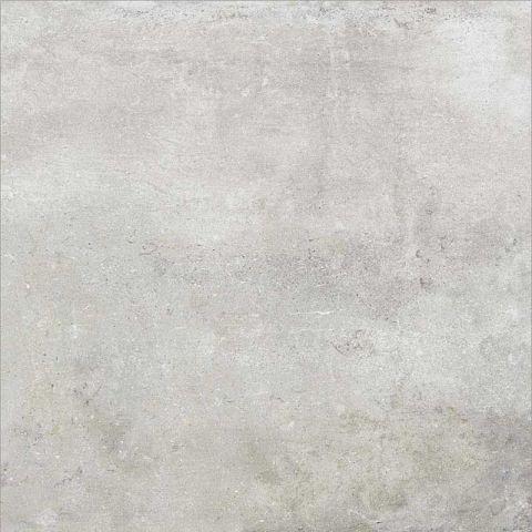 Porcellanato Blend Pulido Cemento 58.5 x 58.5 Cm Cerro Negro