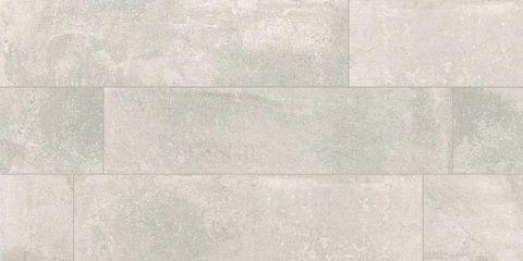 Porcellanato 40 x160 Cm Greco Cerro Negro