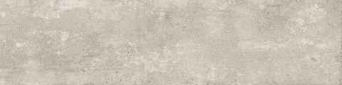 Porcellanato 40 x160 Cm Concreto Taad Cerro Negro