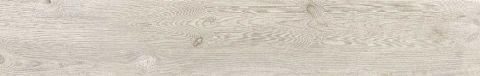 Porcellanato Abedul 21 x 120 Cm Cerro Negro