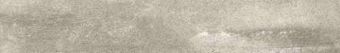 Porcellanato Concreto 21 x 120 Cm Cerro Negro