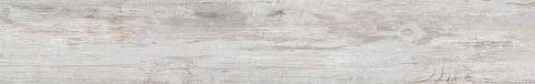 Porcellanato Decap 21 x 120 Cm Cerro Negro
