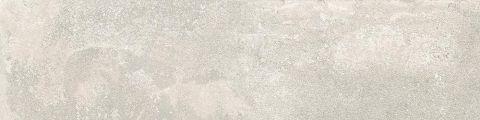 Porcellanato Greco Taad 40 x 160 Cm Cerro Negro