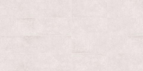 Cerámica Kansas White 29 x 59 Cm Segunda Cerro Negro