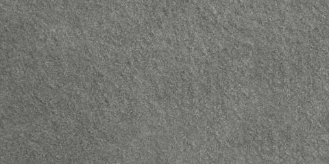Cerámica Granito Grey 29 x 59 Cm Cerro Negro